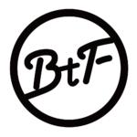 BtF編集部