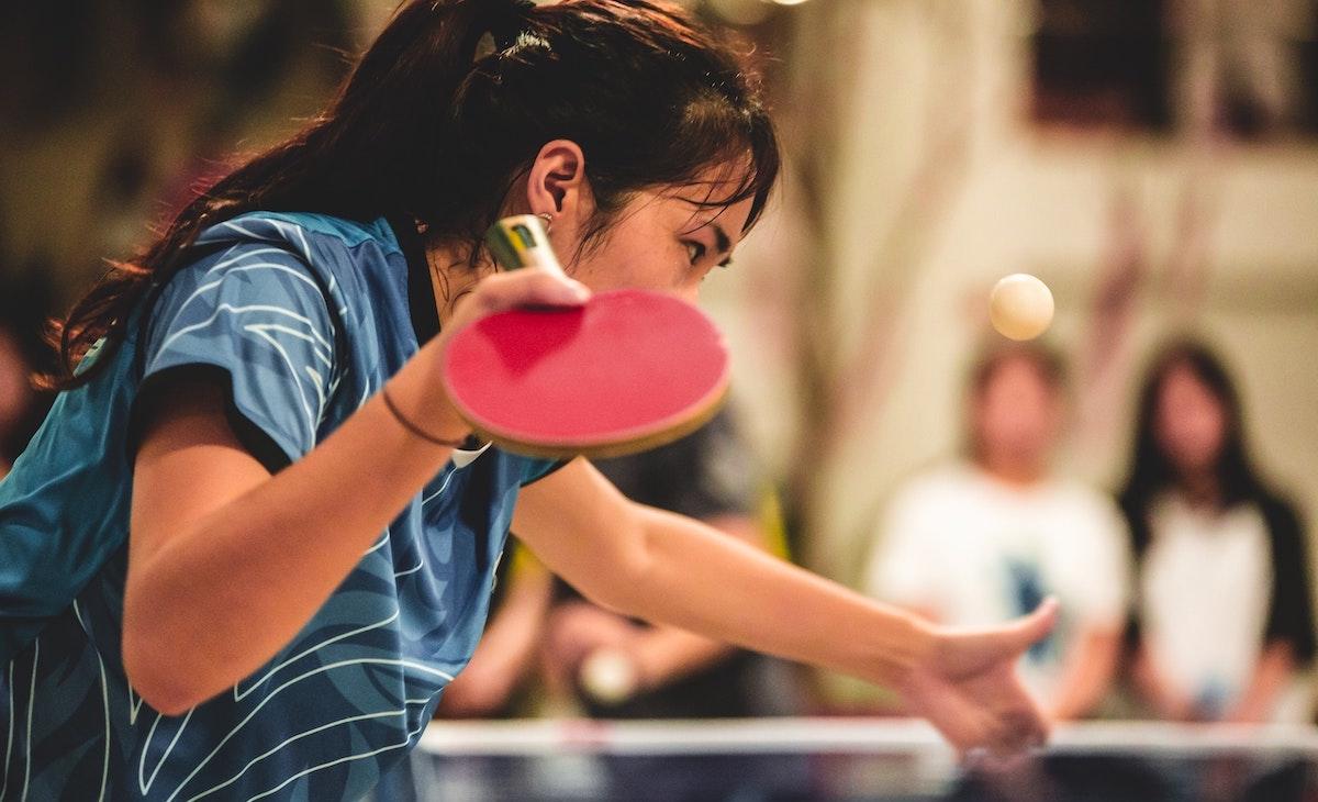 「男性用かつら」から「卓球」へ、スヴェンソングループのタクティブがフィットネス業界に参入