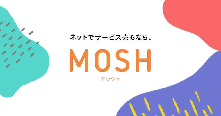 MOSHの事業者登録数が1.5万人を突破、フィットネストレーナー/ヨガインストラクターも多く利用