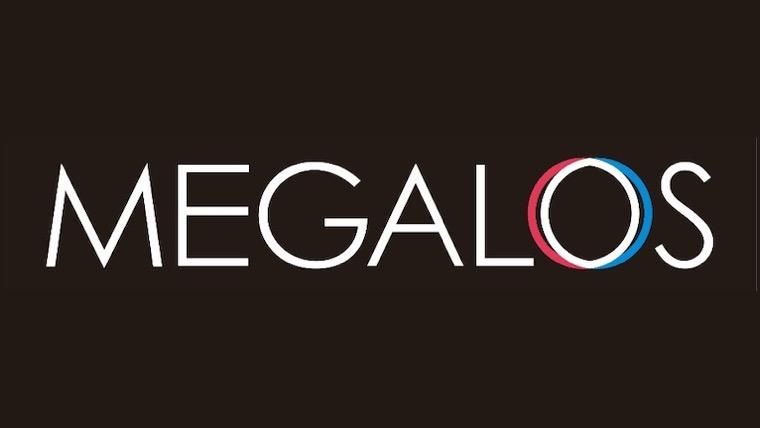 メガロス2Q決算 7-9月  売上回復も会員減少止まらず